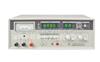 TH2685C同惠漏电流测试仪|同惠TH2685C|TH2685C漏电流测试仪