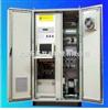 CEMS-FTIR MGS300在线监测系统