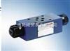 3WE6A6X/EG24N9K4BOSCH力士乐电液比例控制阀价格,REXROTH电液比例控制阀价格