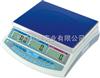 JZCJZC餐饮防水桌称 上海电子桌秤