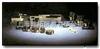 BTL5-A11-M0150-P-S32巴鲁夫感应式遥控传输开关资料,德国BALLUFF光电开关选型参数