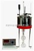 KPD-BT-266恩氏粘度测定仪
