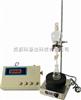 水溶性酸碱度测定仪KPD-BT259