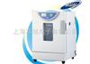 BPG9070ABPG-9040A液晶显示