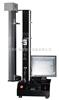 GX-8002伺服控制桌上型拉力试验机