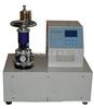 NPD-1铝箔破裂强度测定仪