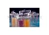 HP025抽气型厌氧罐