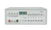 TH1772B同惠直流偏置電流源|同惠TH1772B|TH1772B直流偏置電流源
