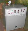 TX陶瓷砖吸水率显气孔率测定仪