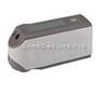 CM-2300d柯尼达美能达分光测色计|美能达CM-2300d|美能达测色计