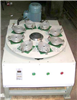 LMY-8釉面耐磨性能测定仪