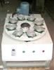 LMY-8釉面耐磨性能測定儀