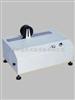 YGJ电子压辊试验机