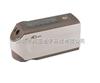 CM-2600d/2500d柯尼达美能达分光测色计|柯尼达CM-2600d/2500d|美能达测色计