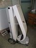 HGM-15新款身高体重秤,折叠式身高体重秤