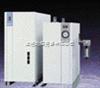 IDFA3E-23SMC冷冻干燥机, 日本SMC冷冻干燥机