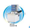 MPG-100HMPG-13A透明循环水浴槽