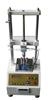GX-8005电子式薄膜拉断试验机