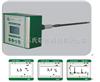 烟尘测量仪PFM 02