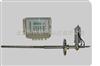 在线烟气流速测量FMD 99