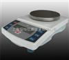 WT1000C1000g电子天平,0.01mm电子天平,瑶怡电子天平