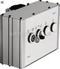 LDF-H1-G1/4-230FESTO吸附式干燥器,FESTO油雾分离器,德国FESTO干燥器