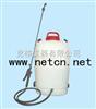 M297760背负式电动喷雾器价格