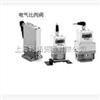 VV5R2-01T-06102日本SMC通电气比例阀价格,SMC电气减压阀用控制器资料