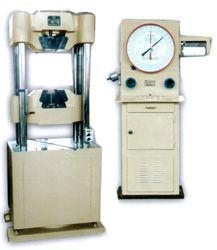 凯德液压式*试验机