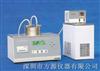 电解透湿仪/电解法透湿仪/电解透湿机