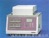 热封梯度仪/热封梯度仪R1/热封梯度机
