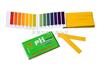 xd-f17ph指示纸 东莞旭东仪器 专业供应纺织仪器消耗品