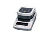 供应日本水分测定仪 水份仪 湿度测试仪 湿度仪