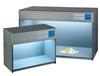 供应标准光源箱 对色灯箱 标准光源对色灯箱