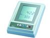 供应台式溶解氧/温度测试仪 溶解氧/温度检测仪